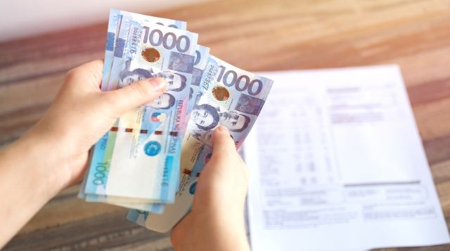 There Is Nothing Wrong With Borrowing Money. But Here's What You Need To Be Careful About