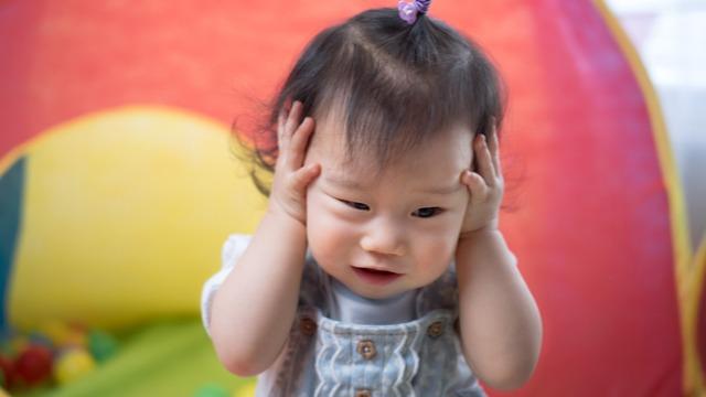 Magiging Mahiyain Ba? Paano Na Ang Social Skills Ng Anak Mo Ngayong Pandemic
