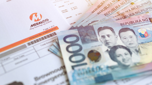 Meralco Explains May 2020 Bill Is Problematic, Will Issue Correction For Each Customer