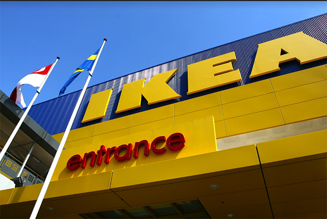 IKEA's Membership Program Launch On July 7: Here's How To Sign Up For Free