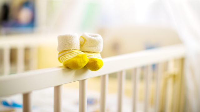 Excited To Bring Your Newborn Home? Expert Lists 3 Things You Need To Prepare First