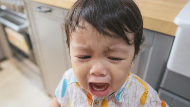 Kung Ganito Ang Parenting Style Mo, Baka Lumaking Entitled Ang Anak Mo