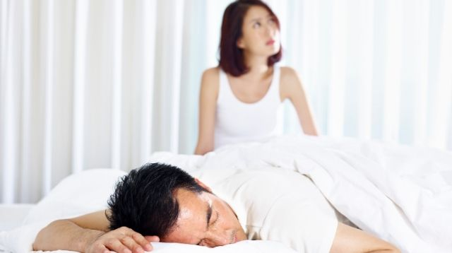 'Yakap Muna Bago Tulog!' What You Do After Sex Is Crucial To Your Union