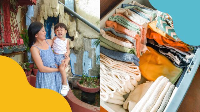 Gaano Kalaki Ang Matitipid Mo Kapag Gumamit Ng Cloth Diapers Sa Loob Ng 2 Taon?