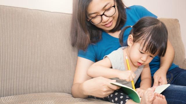3 Practical Tips Para Paghandaan Ang Pagiging Teacher Nanay