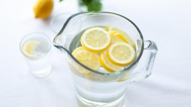 Katas Man O Balat, Ang Maraming Benepisyo Ng Lemon Sa Puso, Kidney At Digestion