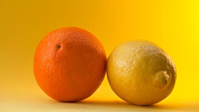 Huwag Munang Itapon! 8 Bagay Na Pwedeng Gawin Sa Balat Ng Orange At Lemon