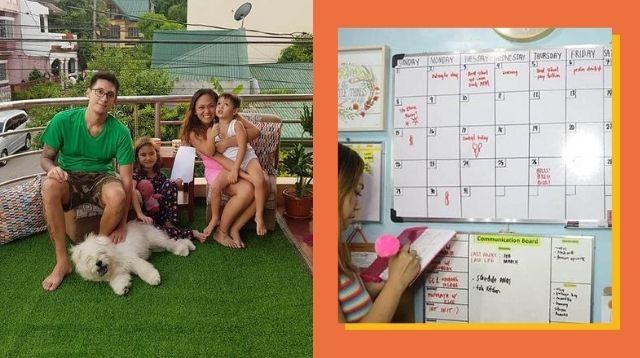 Memory Gap Ka Na Rin? May Solusyon Si Mommy Para Iwas Limot At Mas Organized Ang Buhay