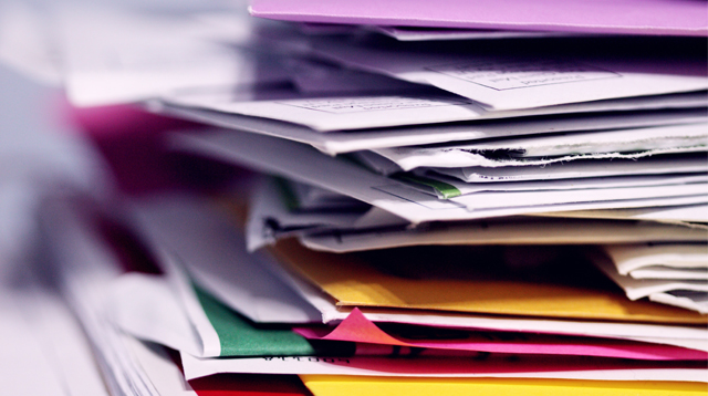 Be Prepared For Emergencies: 5 Smart Ways To Store And Organize Important Documents At Home