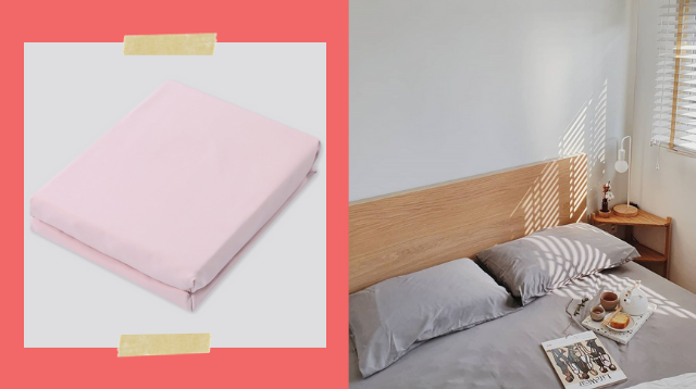 These Bedsheets Are On Everyone's Wish List And For Good Reason