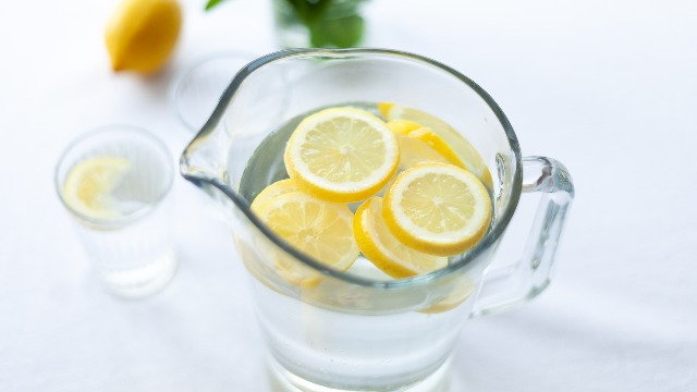 Hirap Umihi? Narito Ang Ilang Home Remedies Sa Urinary Tract Infection