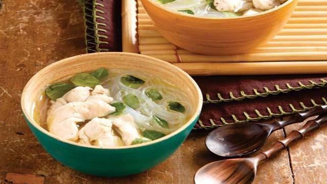 Pamparami Ng Gatas! Easy Recipes You Can Make With Malunggay
