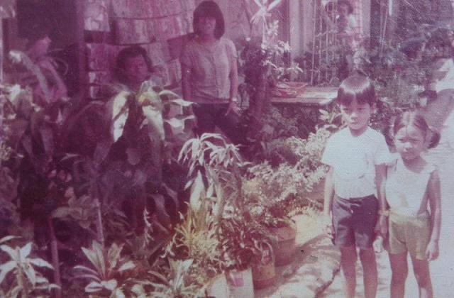 Sabi Ng Magulang Ko, 'Gusto Mo Ng Pera? Matuto Kang Dumiskarte'