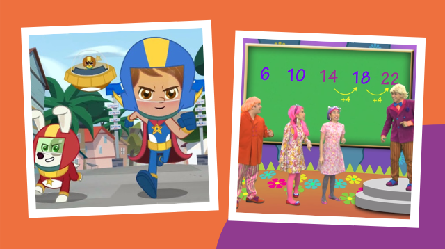 ABS-CBN Launches Online Portal Exclusively For Kids To Learn And Play