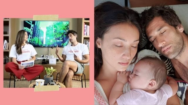 May Separate Bank Accounts Sina Solenn At Nico Bolzico