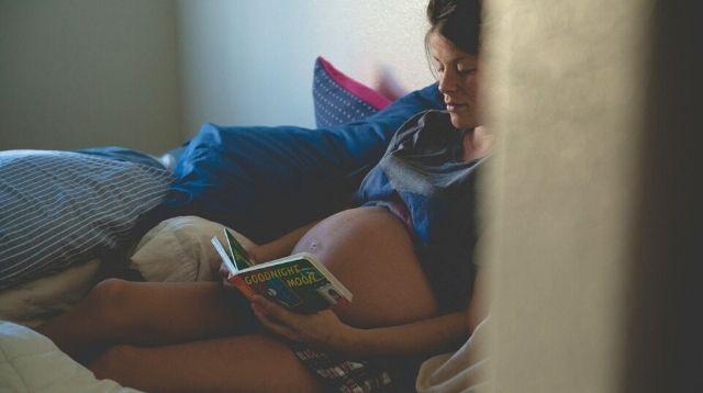 Pagbubuntis Sa 36 Weeks: Kasing Laki Na Ng Papaya Si Baby Sa Tyan Mo