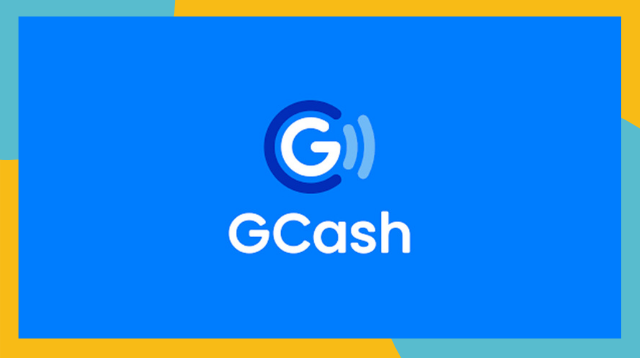 GCash Update: May Bayad Na? How Much for Cash In, Cash Out from Oct. 1