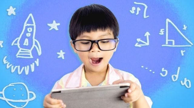 These Pinoy-Tailored Games Will Help You And The Kids Learn Math (It's Free!)
