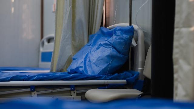 Nasawi Ang Isang 12-Year-Old Dahil Sa Severe Lice Infestation