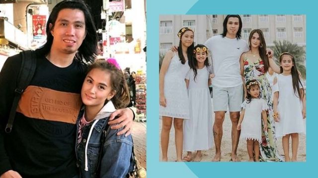 Lian Paz On Falling In Love With Cebuano Partner: He Respects Me As A Mom