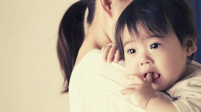 3 Signs Your Child Needs Your Full Attention (Even Though You're Home 24/7)