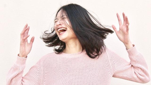 May Kakaibang Glow Ka Na Pero May Pregnancy Brain Din Sa Week 15 Ng Pagbubuntis