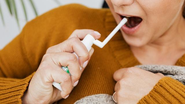 Masakit At Makati Ang Lalamunan? Narito Ang Gamot At Sintomas Ng Strep Throat