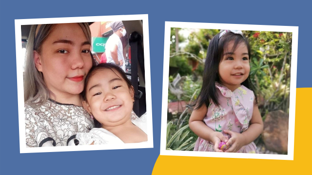Realization Ng Isang Ina: 'Our Imperfections Don't Make Us Bad Moms'