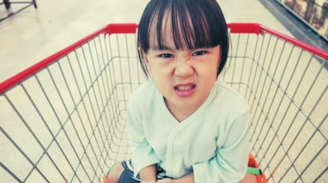 Bossing Kids Frequently Leads To Kids Talking Back! 4 Ways To Prevent 'Sumasagot Na'