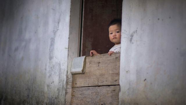 Parents Ask: May Masamang Epekto Ba Ang Lockdown Sa Social Skills Ng Anak Ko?