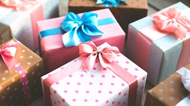 Moms Share Gifts They Want To Receive This Christmas Aside From 'Tulog at Pahinga'