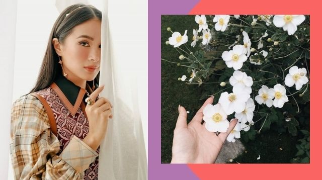 Doctor Advised Heart Evangelista To Go Through Natural Miscarriage In 2018
