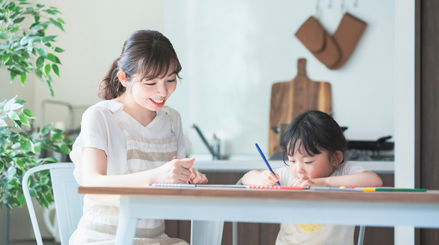 You Are Your Child's First Teacher! 7 Websites That Offer Learning Resources For Free