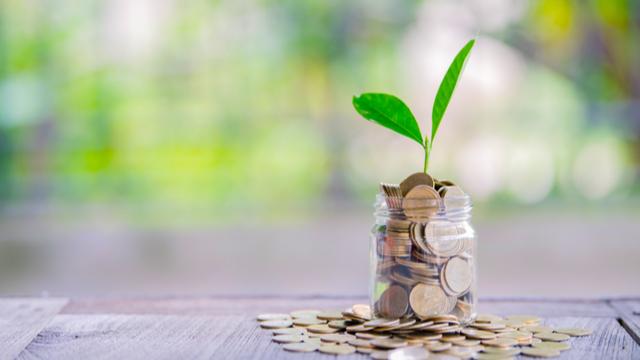Mag-Invest Ng P500 Sa Government Bonds At Puwede Manalo Ng P1M!