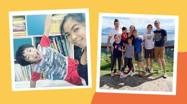 5 Pinay Moms To Follow If You Want To Know What Homeschooling Is Like In The Philippines
