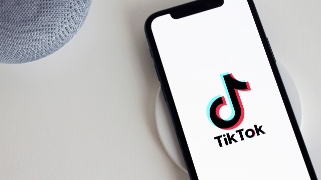 TikTok Says Its New Feature Makes The App Safer For Teens