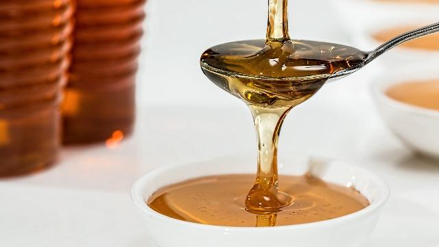 DOST: Tinatayang 80% Ng Ibinebentang Honey May Halong Sugar Syrup
