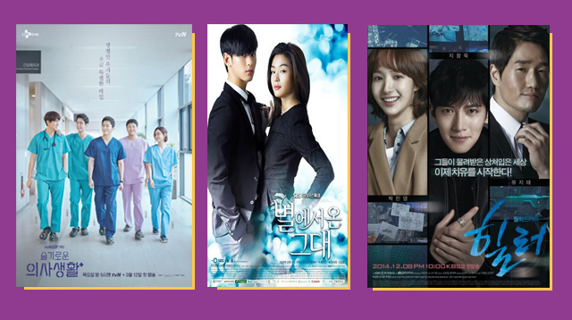 New To K-Dramas? Pinay Mom Lists 9 Must-Watch, Underrated Shows From Every Genre