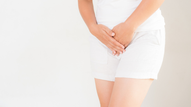 Vaginitis At Vaginosis, Pareho Lang Ba? An Expert Explains The Difference