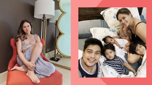 Moms Can't Help But React To Lara Quigaman's Cold Coffee Story: 'This Is Our Reality'