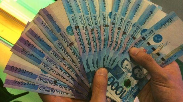 Wala Pang 3 Years Old, May Ipon Na Ang Batang Ito Na P77,000!