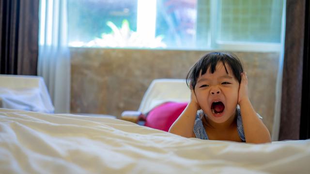 Sabi Ng Mga Eksperto Ito Ang Dahilan Kung Bakit Hindi Ka Sinusunod Ng Anak Mo