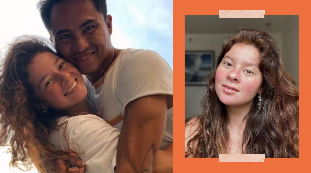 Andi Eigenmann's Letter To Philmar Will Make You Cry: 'My Kids Are Lucky To Have You As Their Papa'