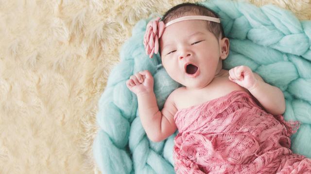 Romantic At Timeless Ang Mga Baby Girl Names Na Ito Mula Sa Taong 1910
