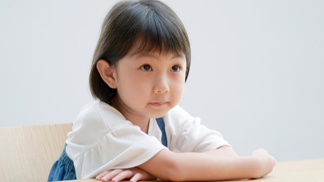 Lumalaking Sinungaling? Paano Turuan Ang Anak Na Hindi Matakot Magsabi Ng Totoo