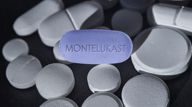 Montelukast For Kids: 17 Behavior Or Mood-Related Changes To Tell The Doctor