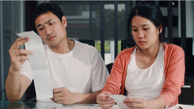 Madamot Ba Kami? Hindi Namin Afford Ang Demand Na Sustento Ng In-Laws Ko