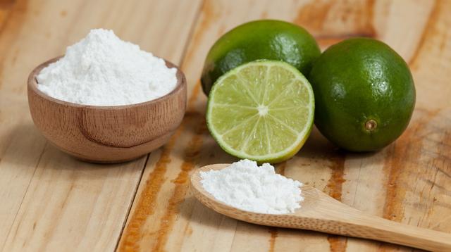Calamansi, Baking Soda, Suka: Home Remedies Para Sa Kagat Ng Surot