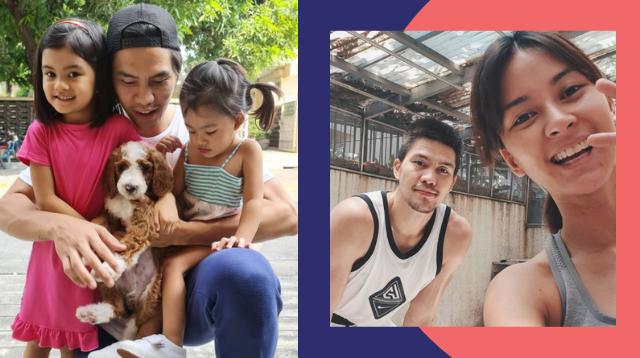 'Ang Babaero, Babaero' Bianca Gonzalez Says 'Wala Sa Klase Ng Trabaho Ang Pagiging Babaero'