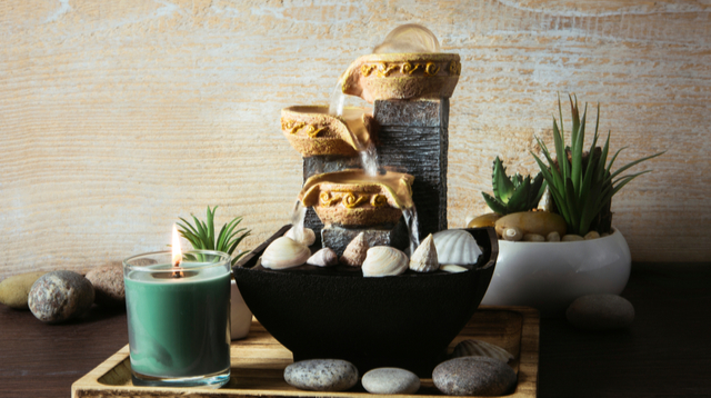 Akitin Ang Swerte! 7 Ways To Set Up A Prosperity Corner In Your Home